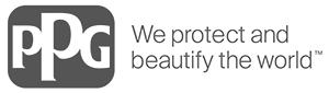 PPG Farby Przeciwpożarowe